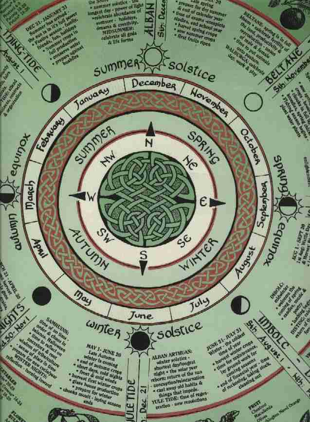 celticNordic2.jpg