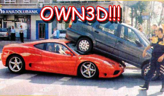 owned%20ferrari