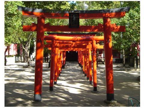 kobe-red-torii.jpg