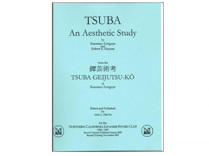tsuba-book-torihaynes.jpg