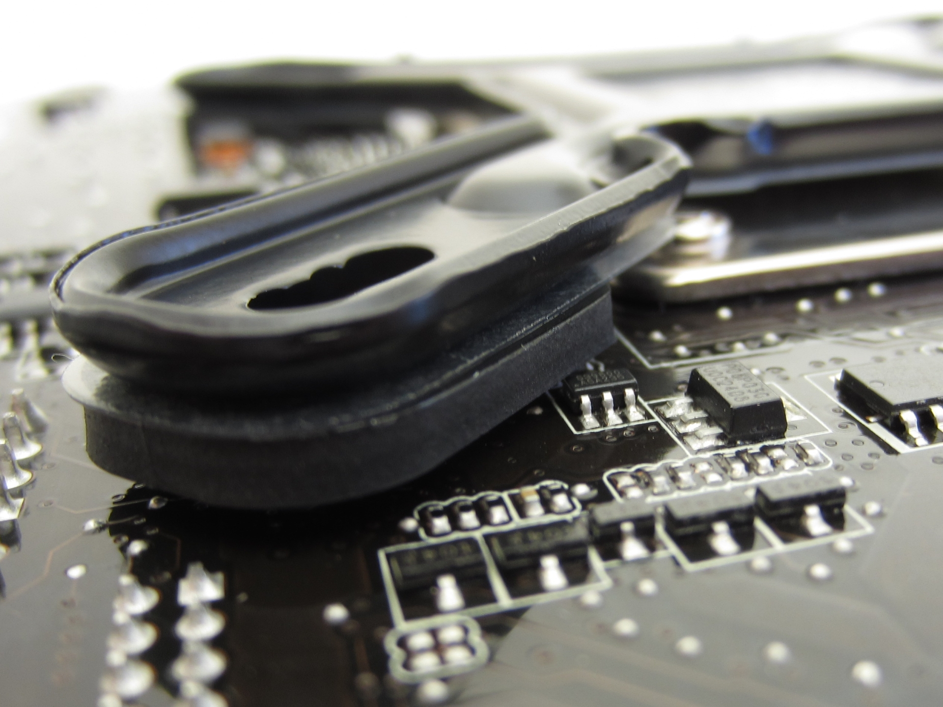 backplate_component.jpg