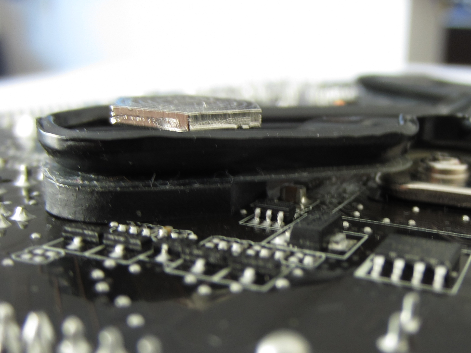 backplate_component_cut.jpg