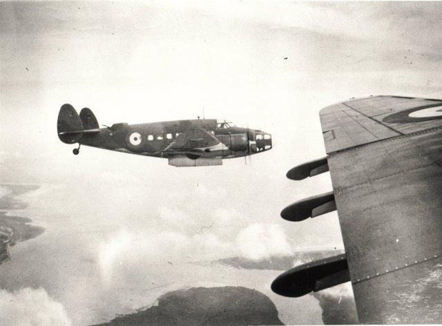 Lockheed_Hudson_A16_67_RAAF.jpg