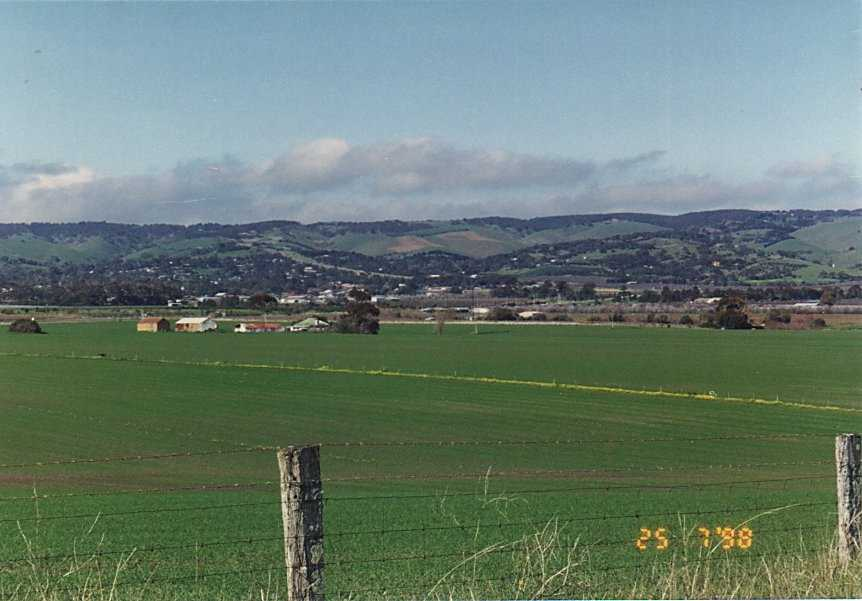 willunga1s JPG