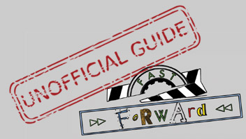 fast forward guide season 2 episode 2
