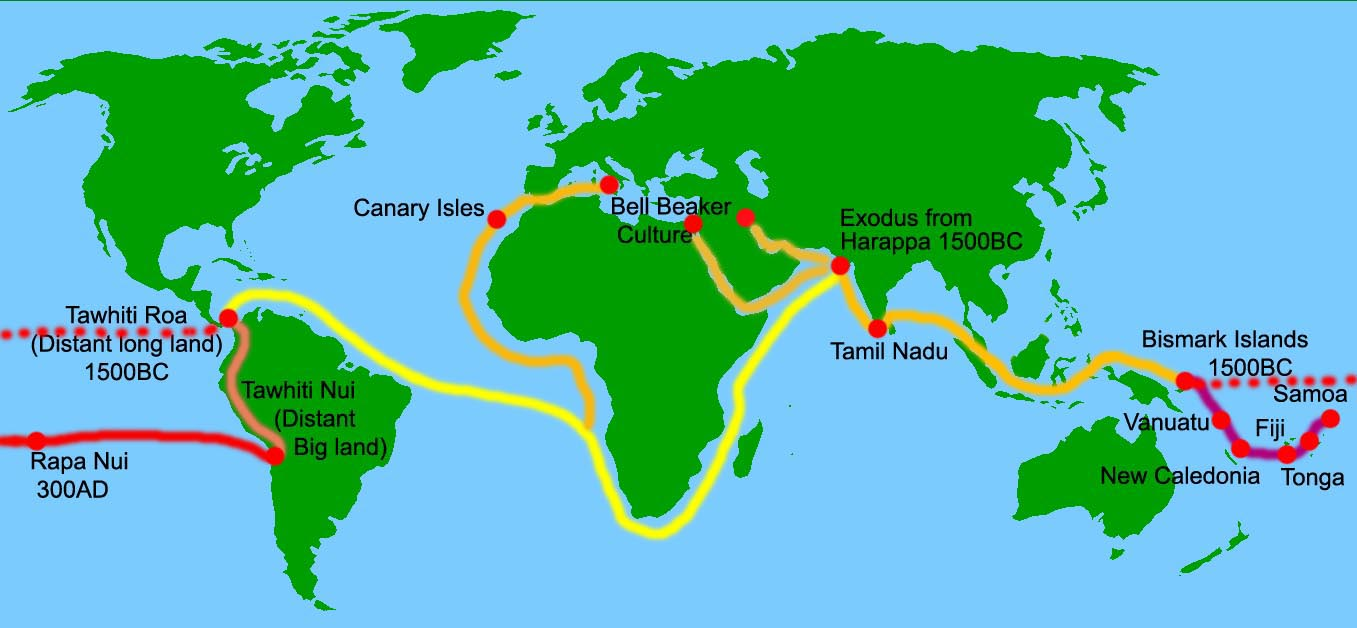 PPT - Major causes of ocean currents PowerPoint ...  Peru Prevailing Winds