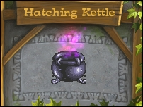 025-HatchingKettle.jpg
