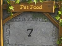 026-PetFood.jpg