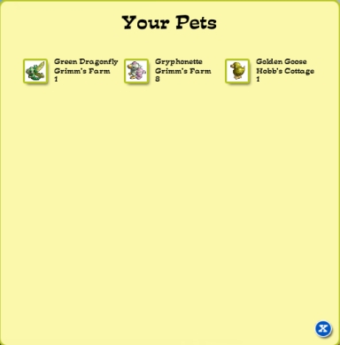 036-YourPets.jpg