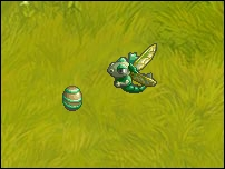 Pet01-GreenDragonfly.jpg