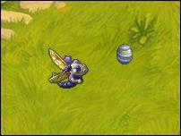 Pet05-BlueDragonfly.jpg
