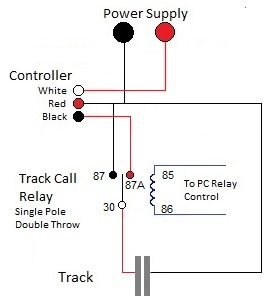 Simplified%20Track%20Brake%20Relay%20Diagram.jpg