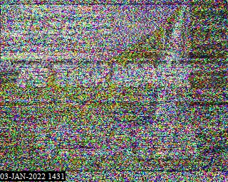 VK4VJR image#5