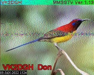 VK4VJR image#7